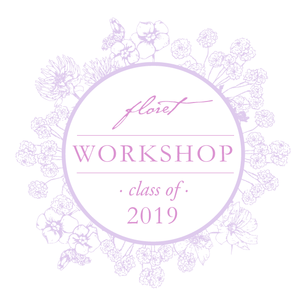 Floret-Online-Workshop-Badge2019.png