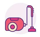 vector-cleaning-tools-icons.jpg