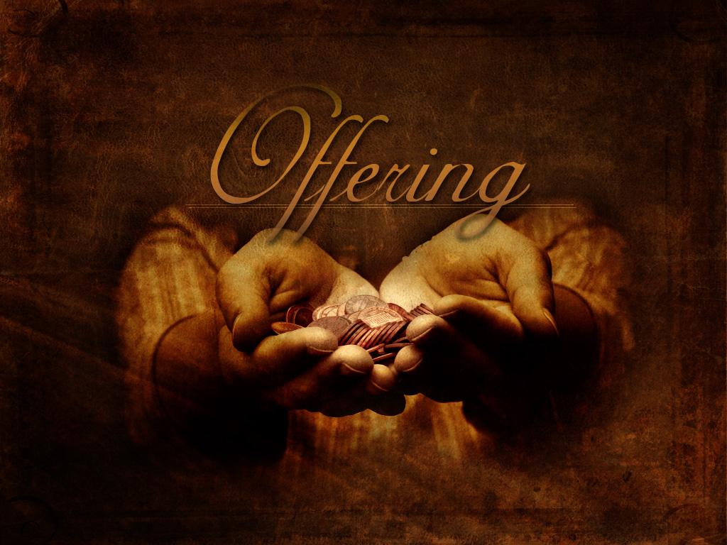 offering.jpg