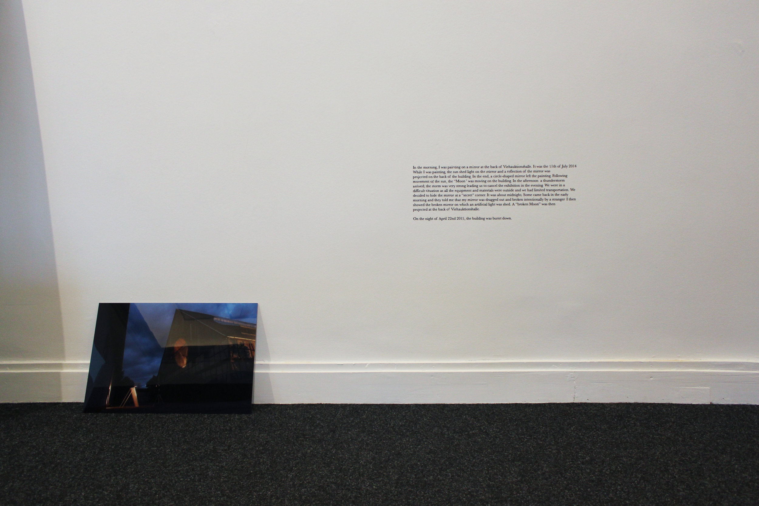 Isaac Chong_exhibition_5.jpg