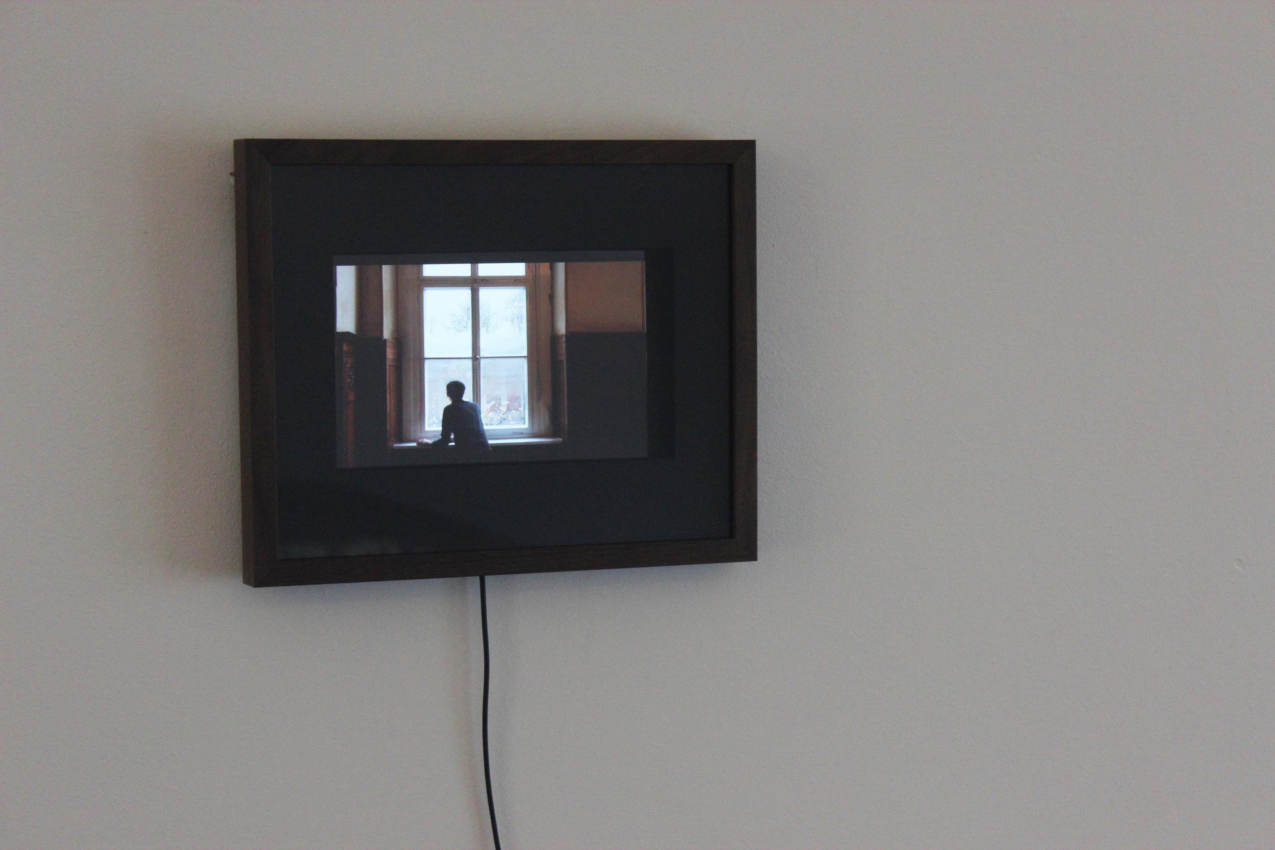 Isaac Chong_exhibition_10.JPG