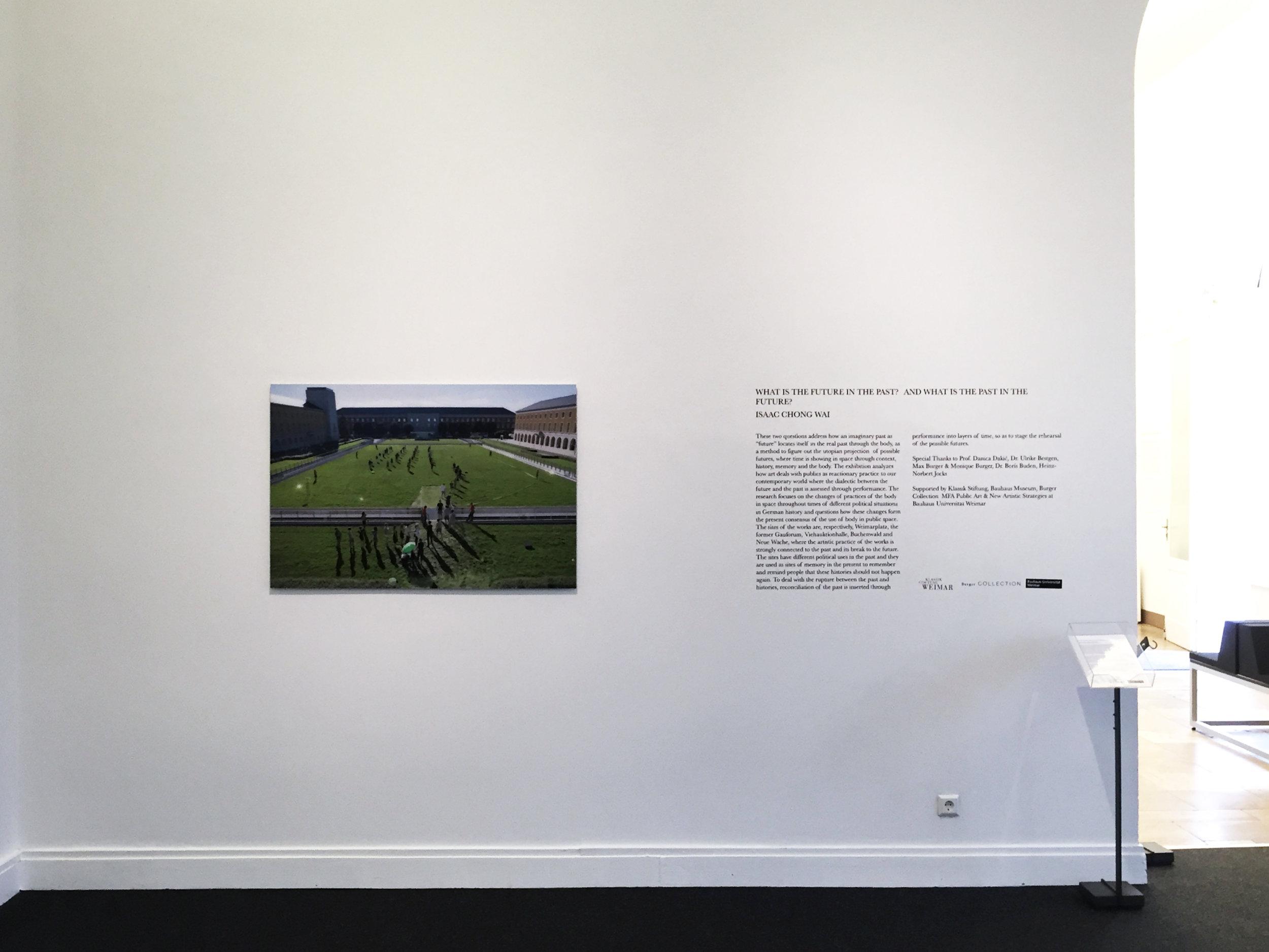Isaac Chong_exhibition_3.JPG