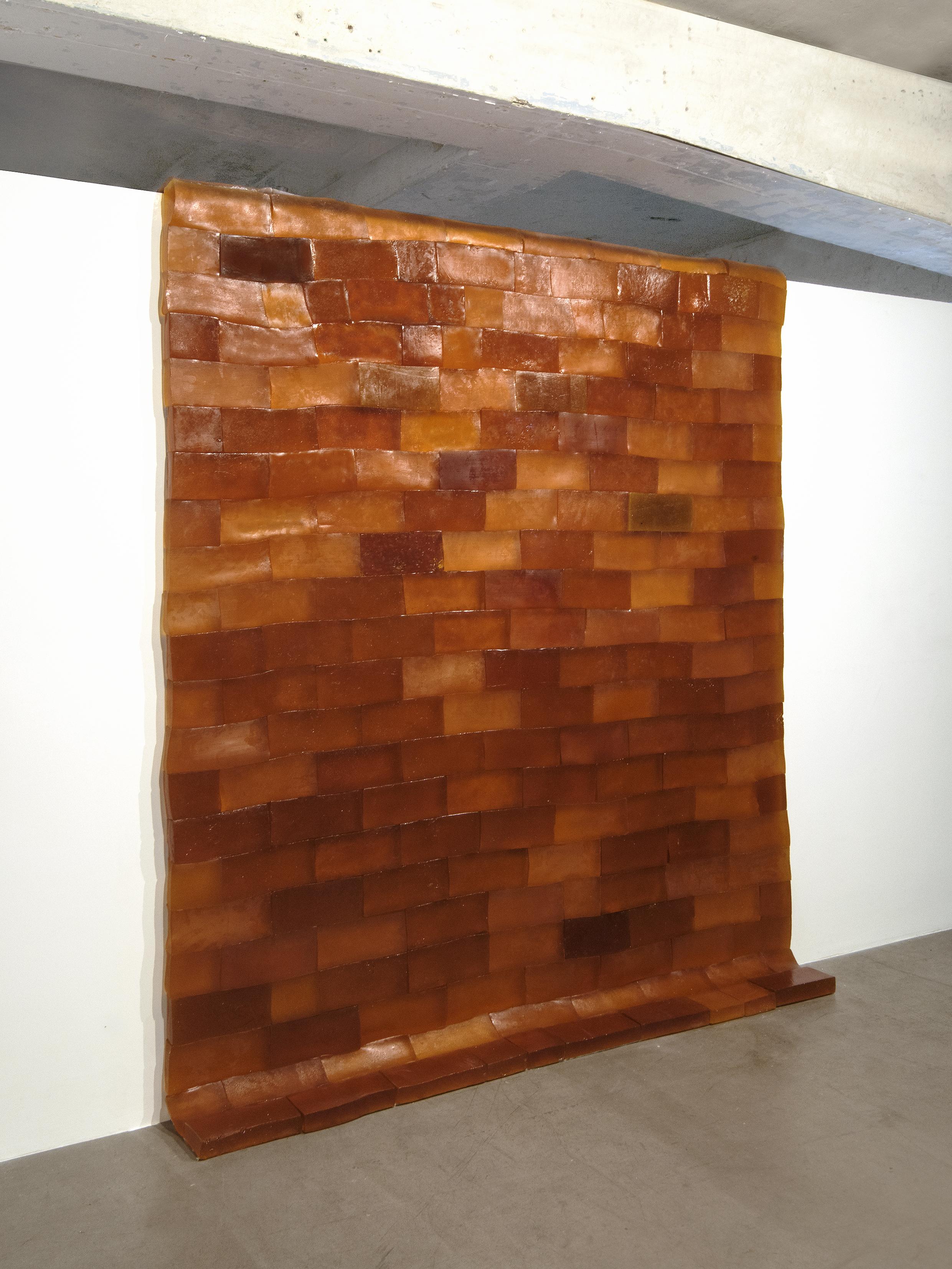 Isaac Chong Wai_Haribo Wall_Display 1_HR.jpg