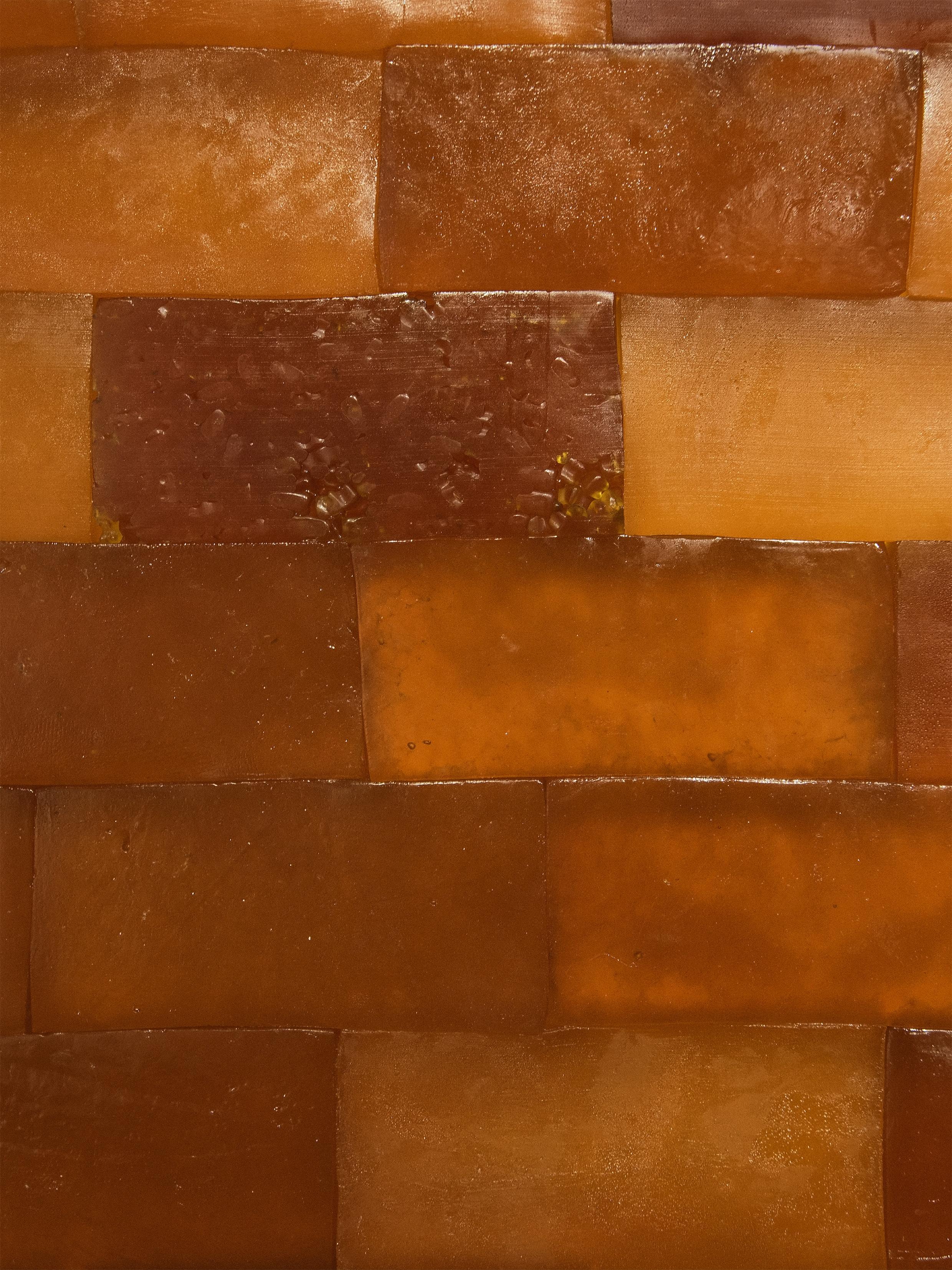 Isaac Chong Wai_Haribo Wall_Close up_HR.jpg
