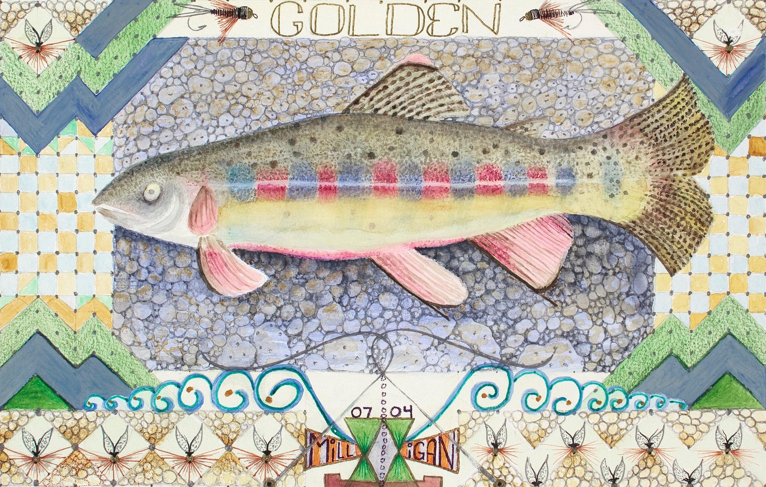 posted....Golden Trout.jpg...P_I_E.jpg