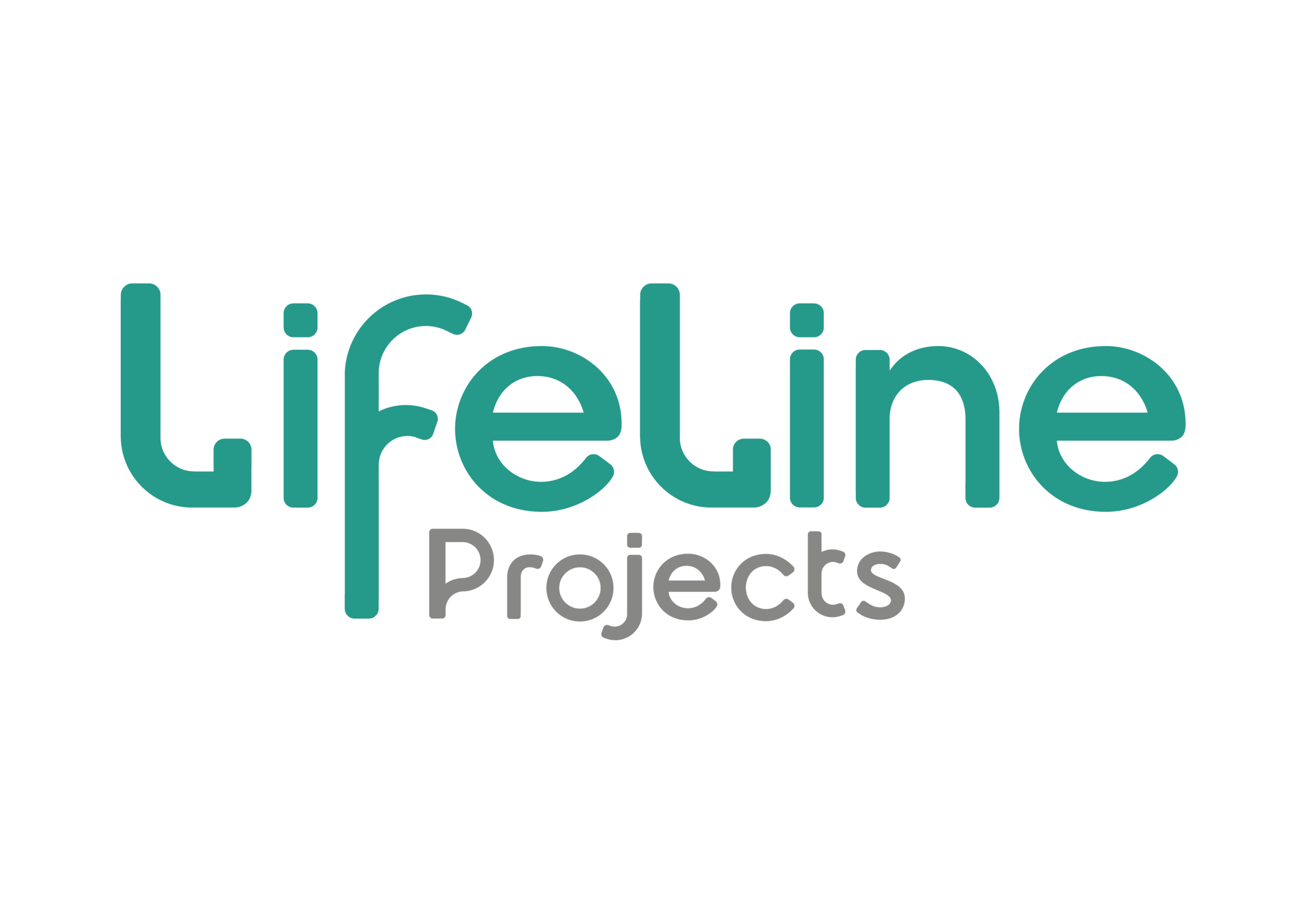 LifeLine_Projects_CMYK.png