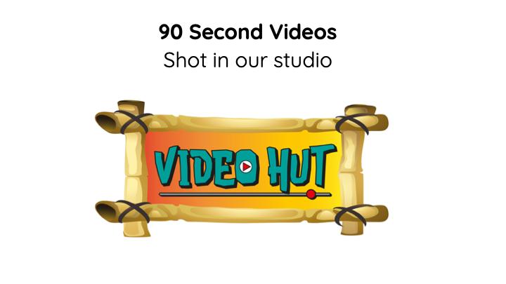 90sec