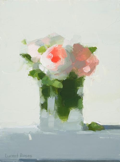Stanley+Bielen roses.jpg