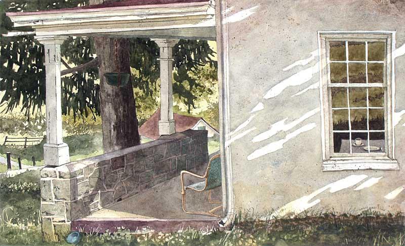 Eddie kuerners-kitchen-window.jpg