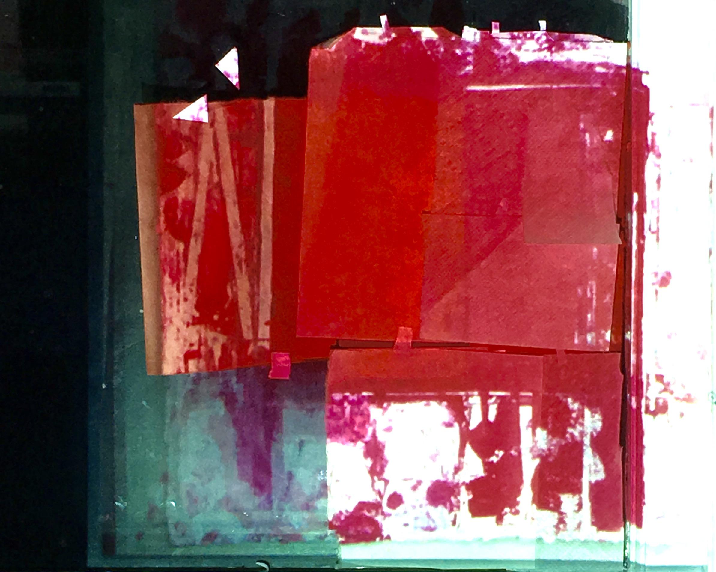 Stuart Shils red New C.jpg