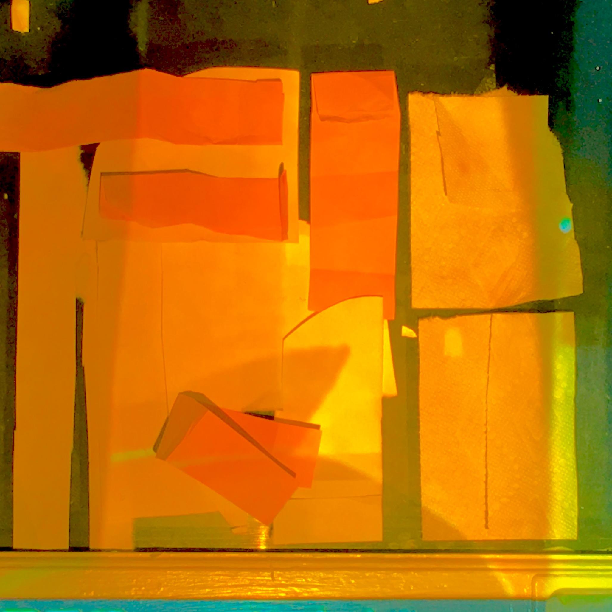 Stuart Shils orange_green-189.jpg