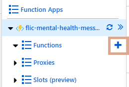 add_function.PNG
