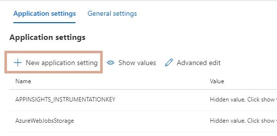 new_application_setting.PNG