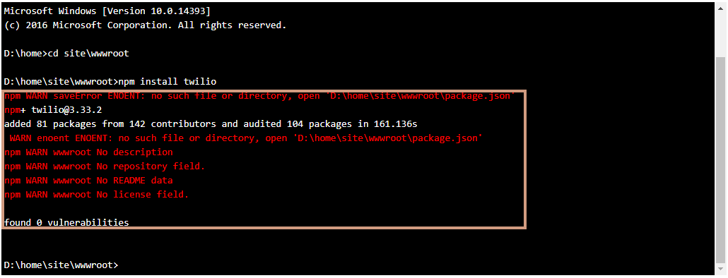 npm_install_complete.PNG