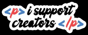 i_support_creators.png