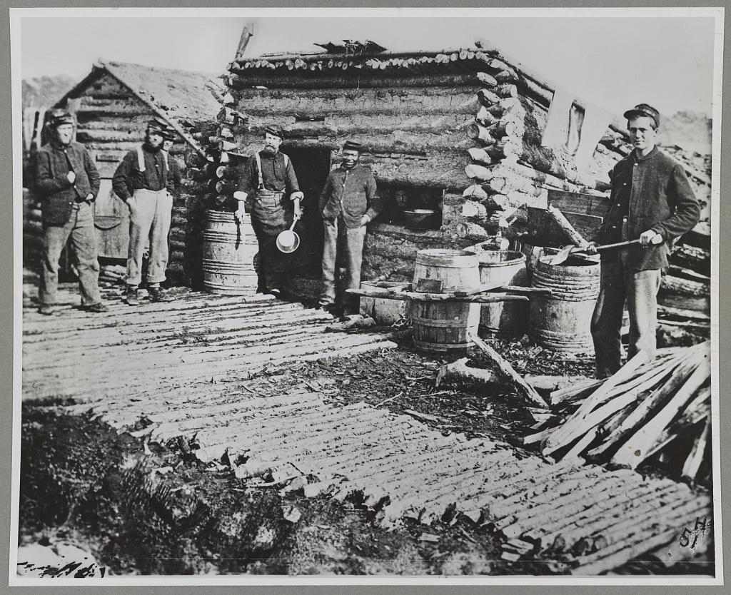 Civil-War-Camp-Kitchen.jpg