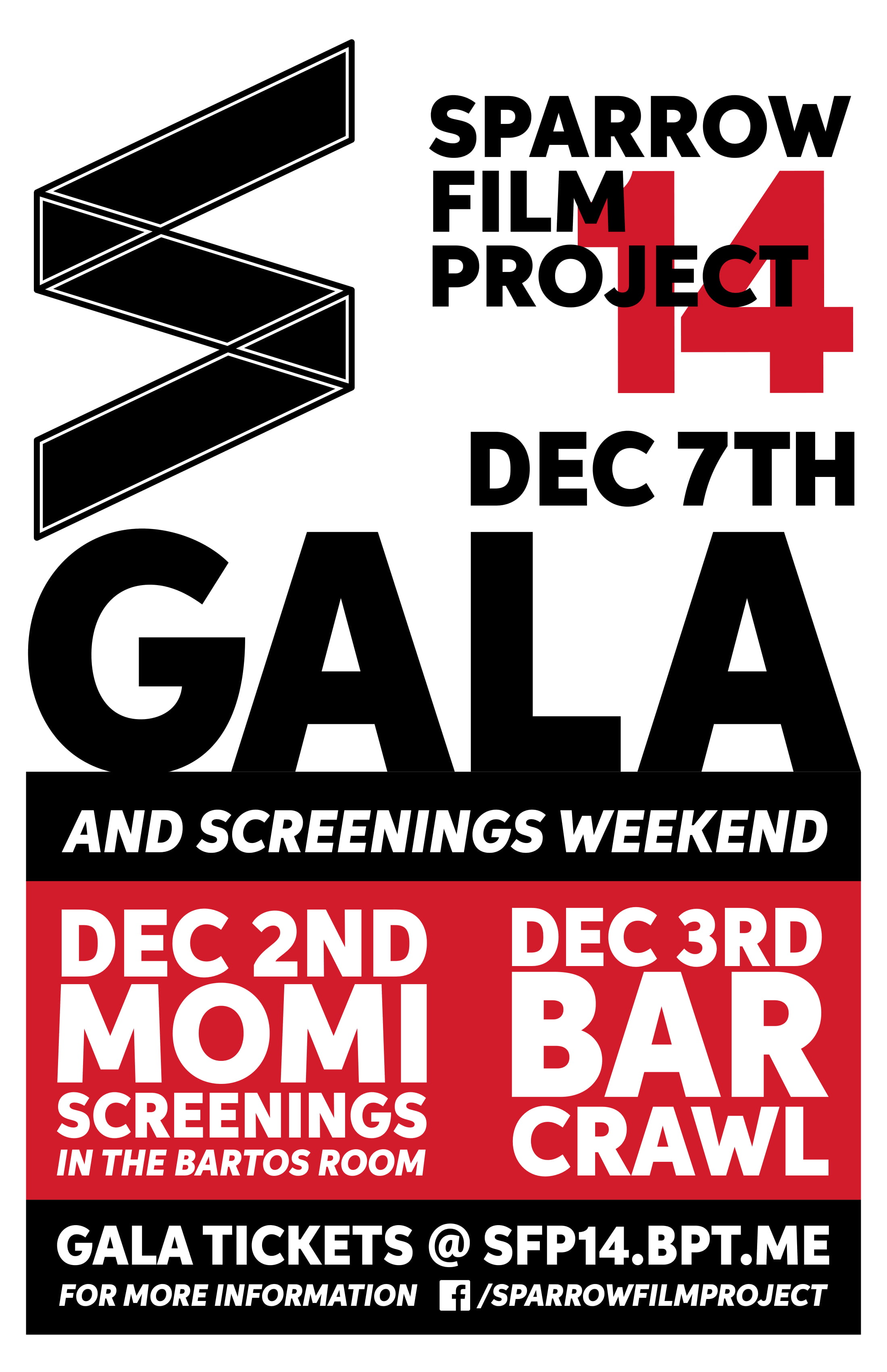 gala14-poster-1.jpg