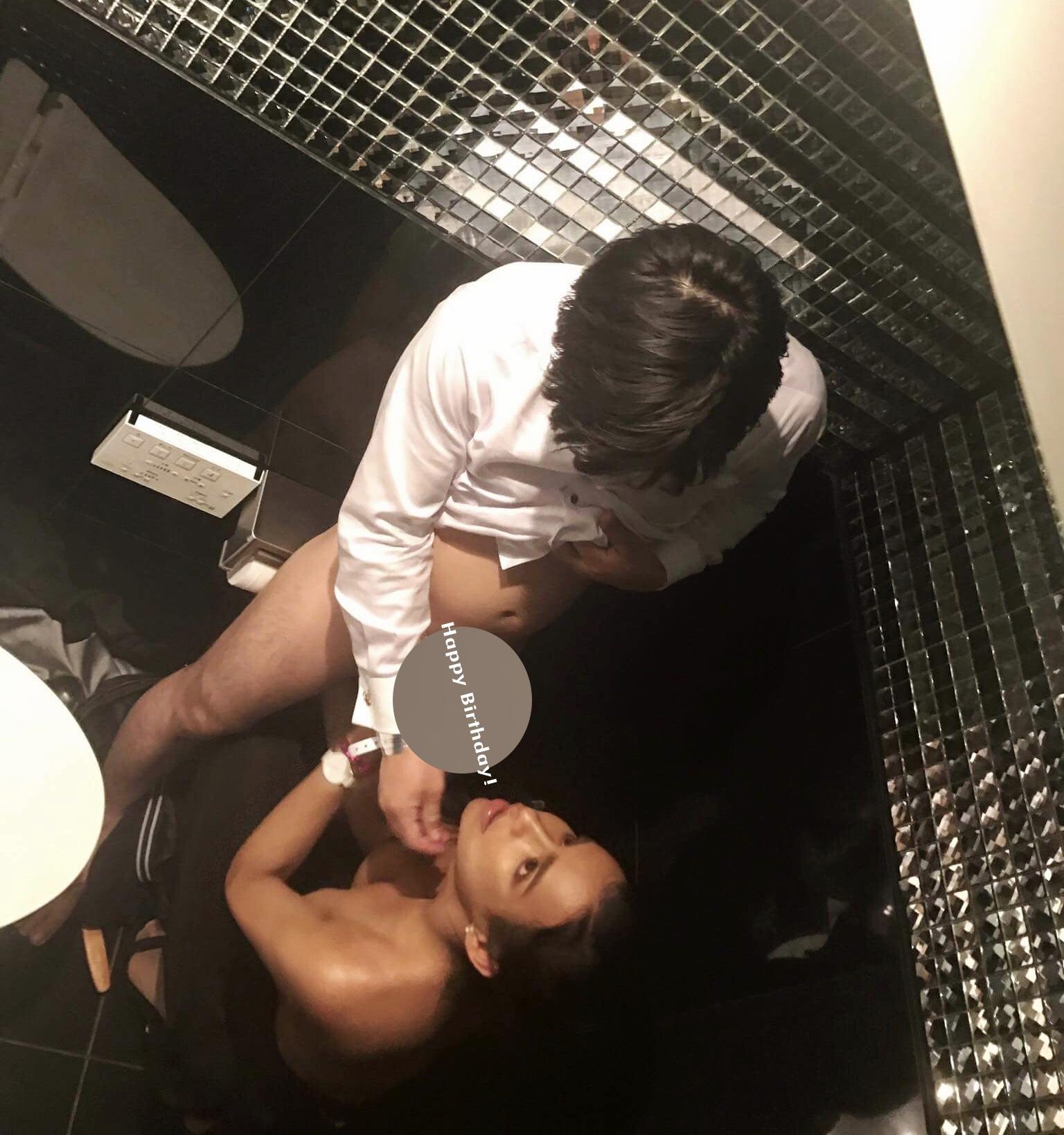 Toilet1 2.jpg