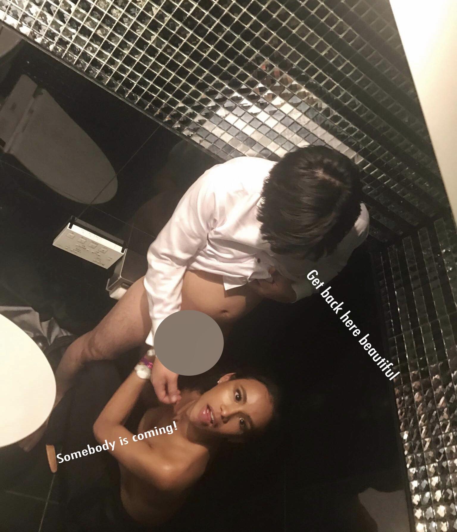 Toilet2 2.jpg