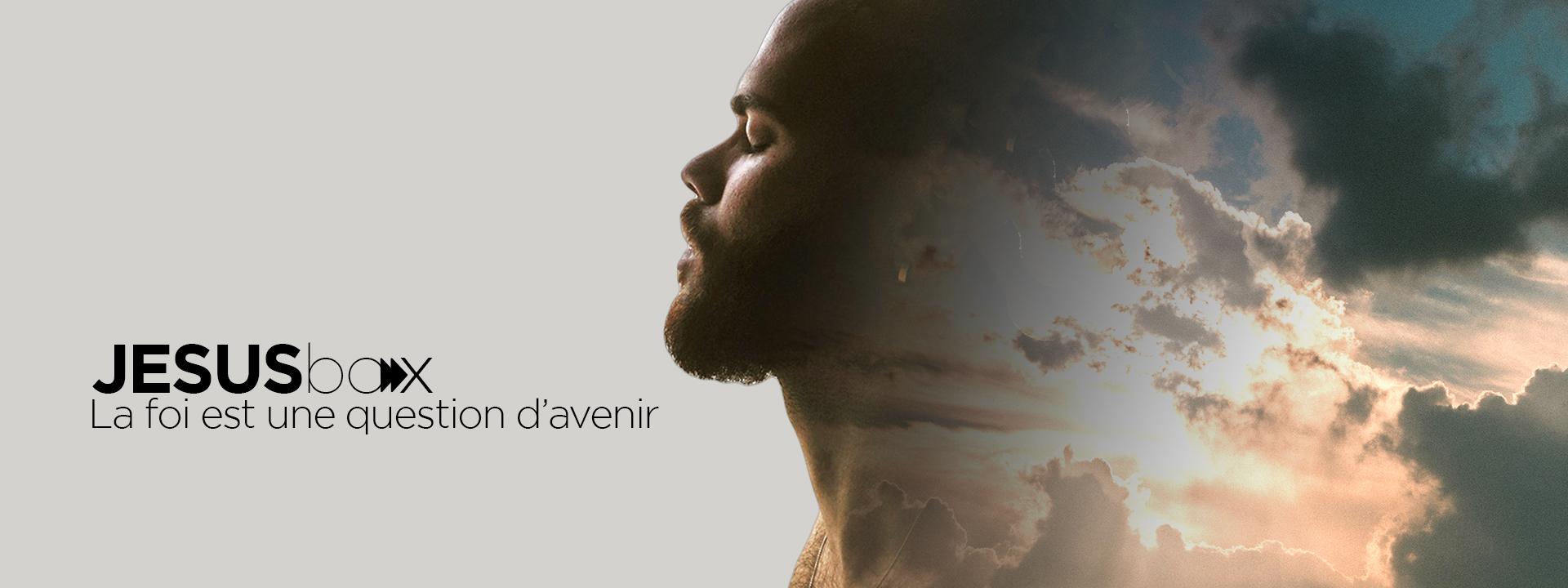 JANVIER#1.jpg