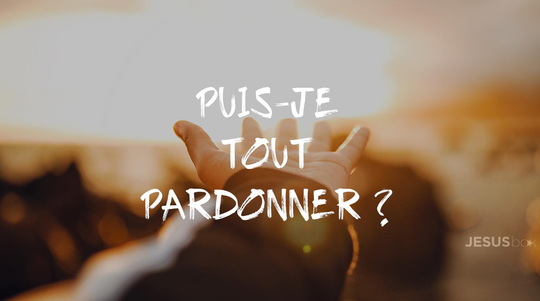 PARDON.jpg