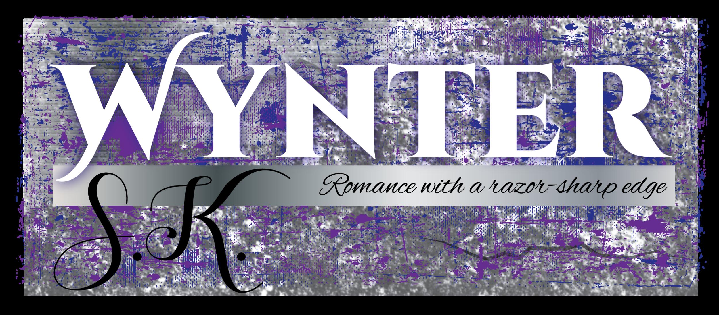 WynterSK_Logo_WEB2.png