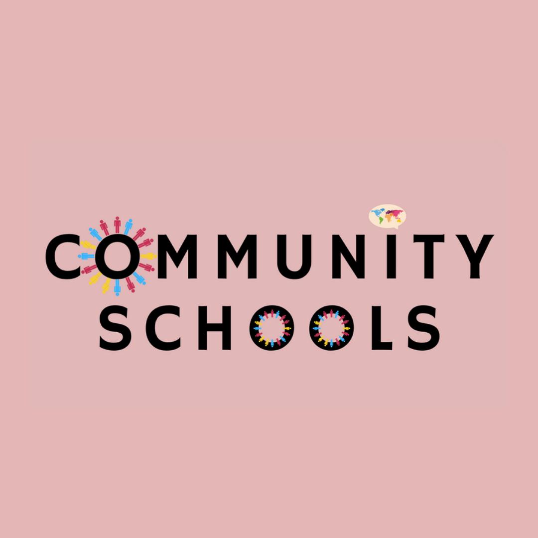 Community Schools.png