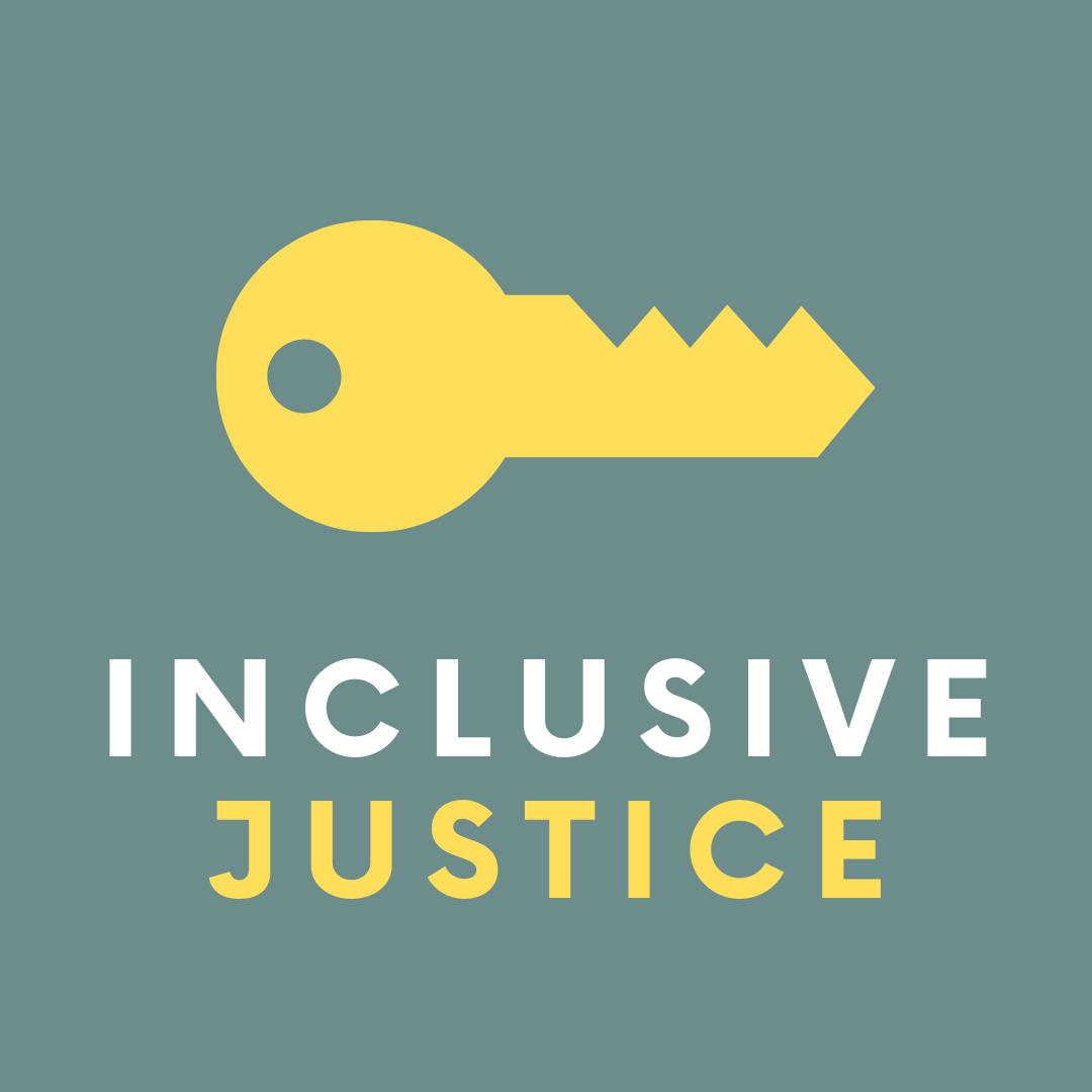Inclusive Justice.png