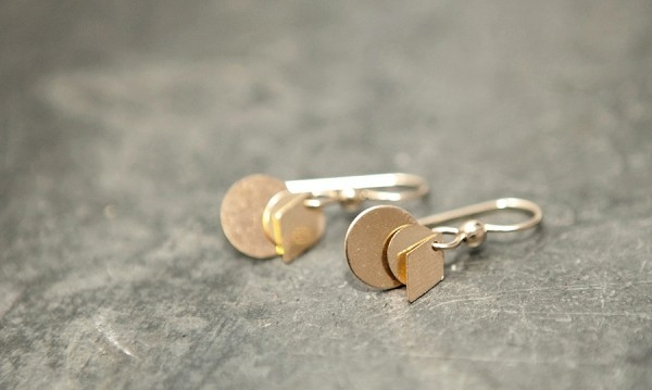 14k gold fill geometric shape earrings.jpg