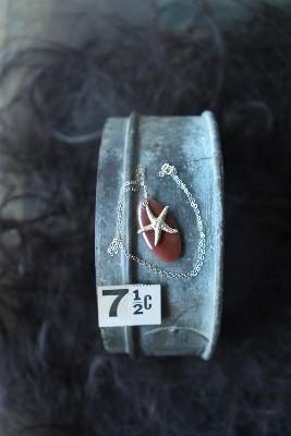 15starfish rust neck 001website.jpg