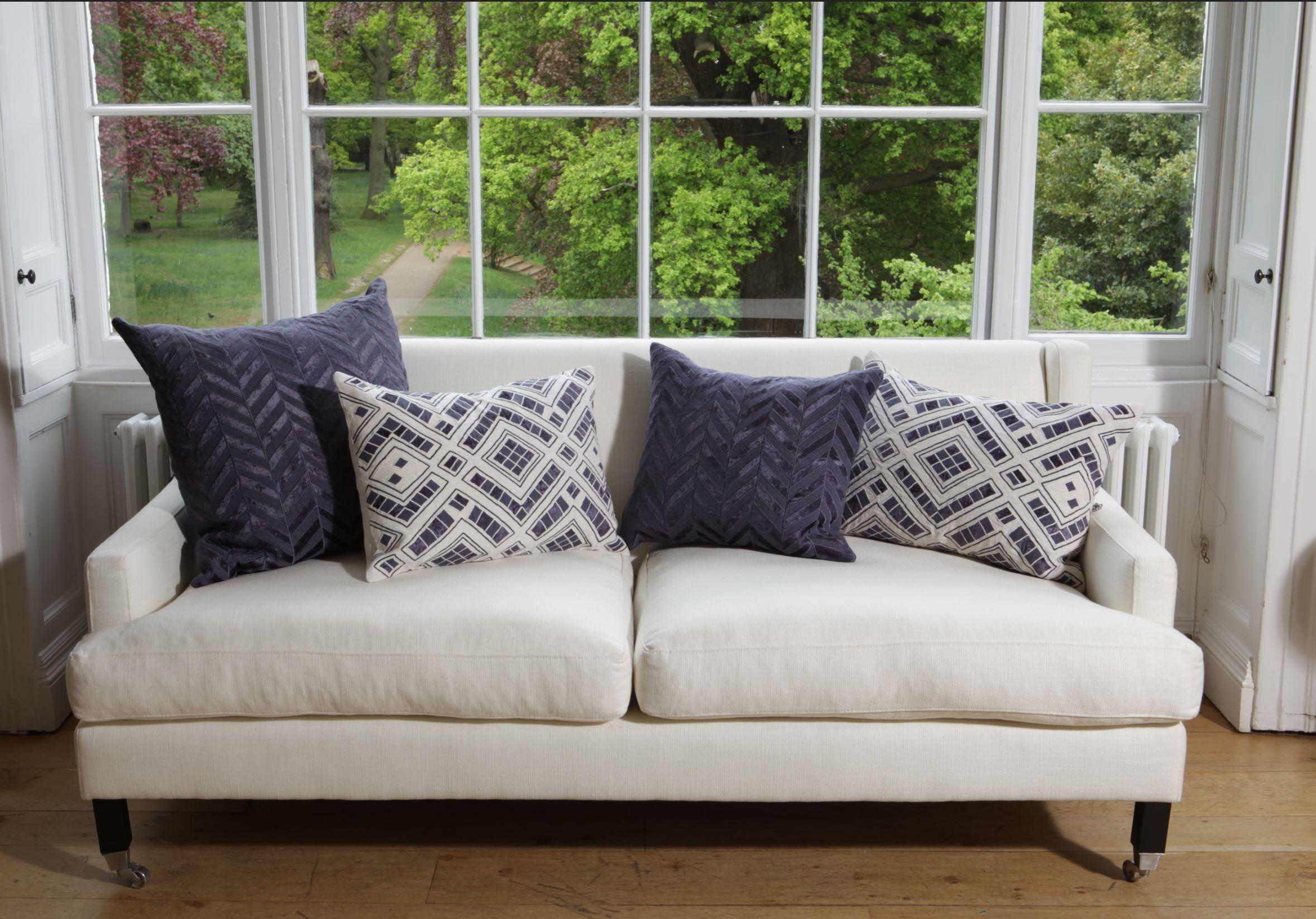 diamond cushions.JPG
