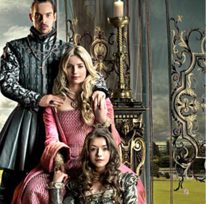 Tudor Mood.jpg