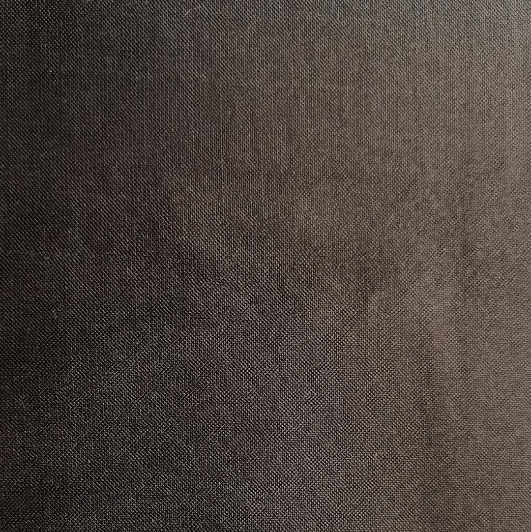 pewter silk - £49 per meter inc VATContact us to request a swatch. Stock cuttings and shipping costs can be supplied upon request.Due to monitor variations colour may vary.Colour: PewterFabric type: SilkComposition: 100% SilkWidth: 140cmSpecialist dry clean only.