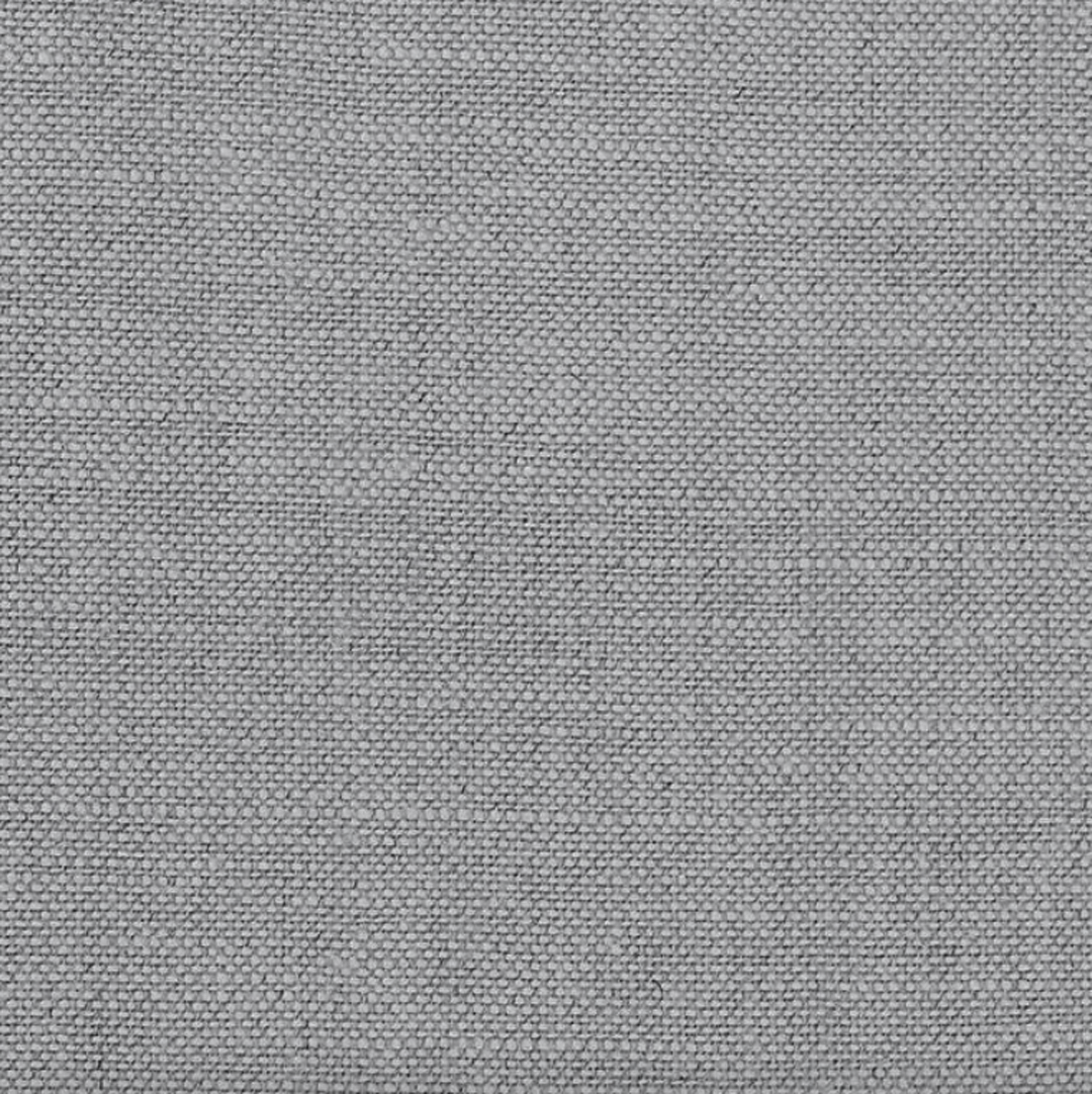 stone cotton linen - £42 per meter inc VATContact us to request a swatch. Stock cuttings and shipping costs can be supplied upon request.Due to monitor variations colour may vary.Colour: StoneFabric type: Cotton LinenComposition: 55% Linen 45% CottonWidth: 140cmSpecialist dry clean only.