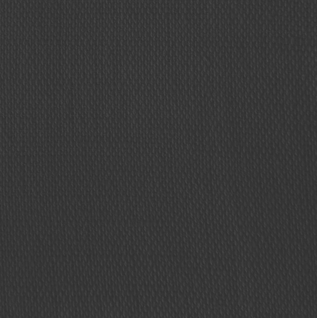 black jute cotton - £25 per meter inc VATContact us to request a swatch. Stock cuttings and shipping costs can be supplied upon request.Due to monitor variations colour may vary.Colour: BlackFabric type: Jute CottonComposition: 50% Jute 50% Cotton Width: 140cmSpecialist dry clean only.