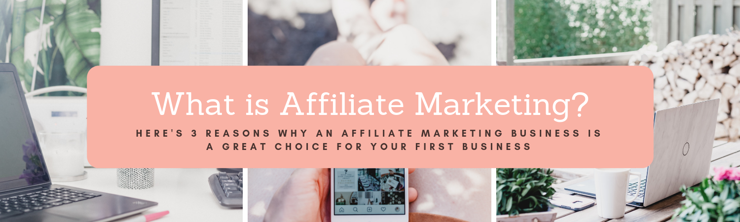What is Affiliate Marketing Blog header.png