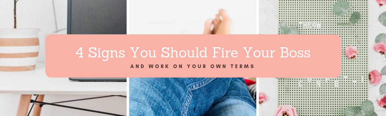 Blog fire your boss website banner.png