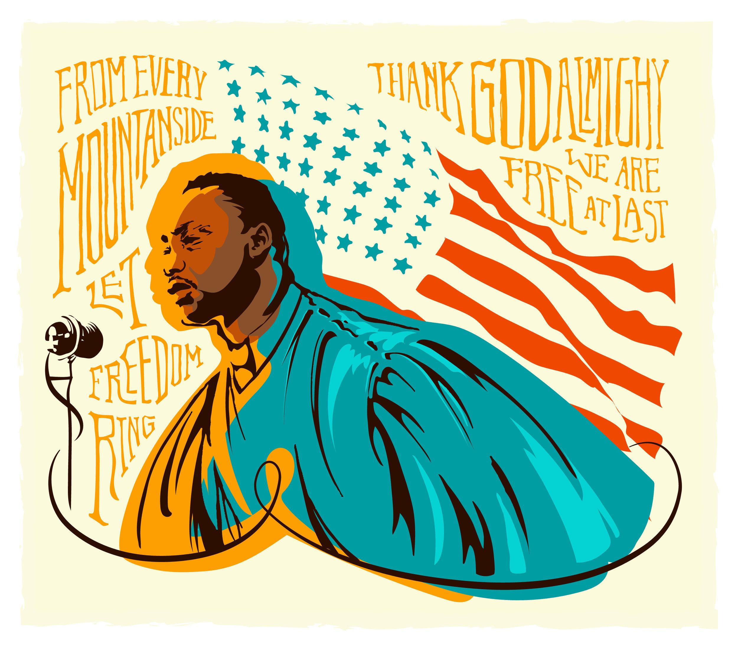MLK-09.jpg