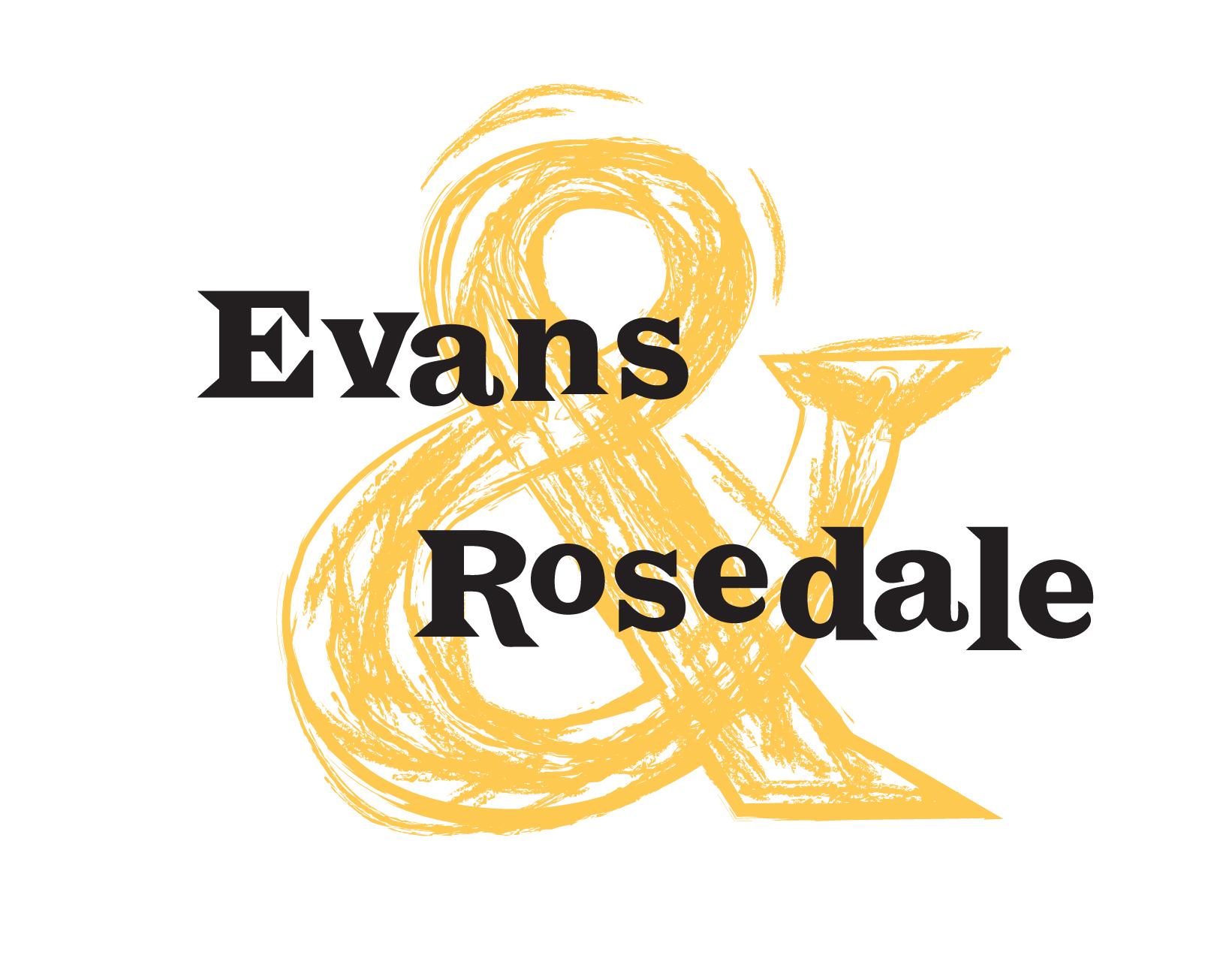 Evan's and Rosedale-06.jpg