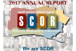 2017annualreport.png
