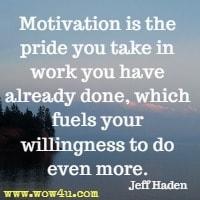 motivationisthe-min.jpg