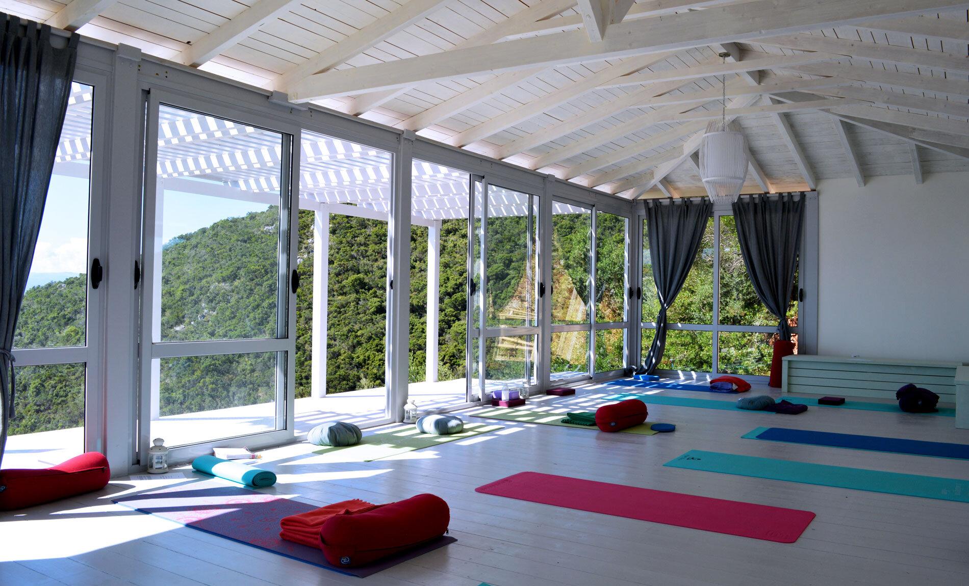 yoga-pavilion-2017-web3.jpg