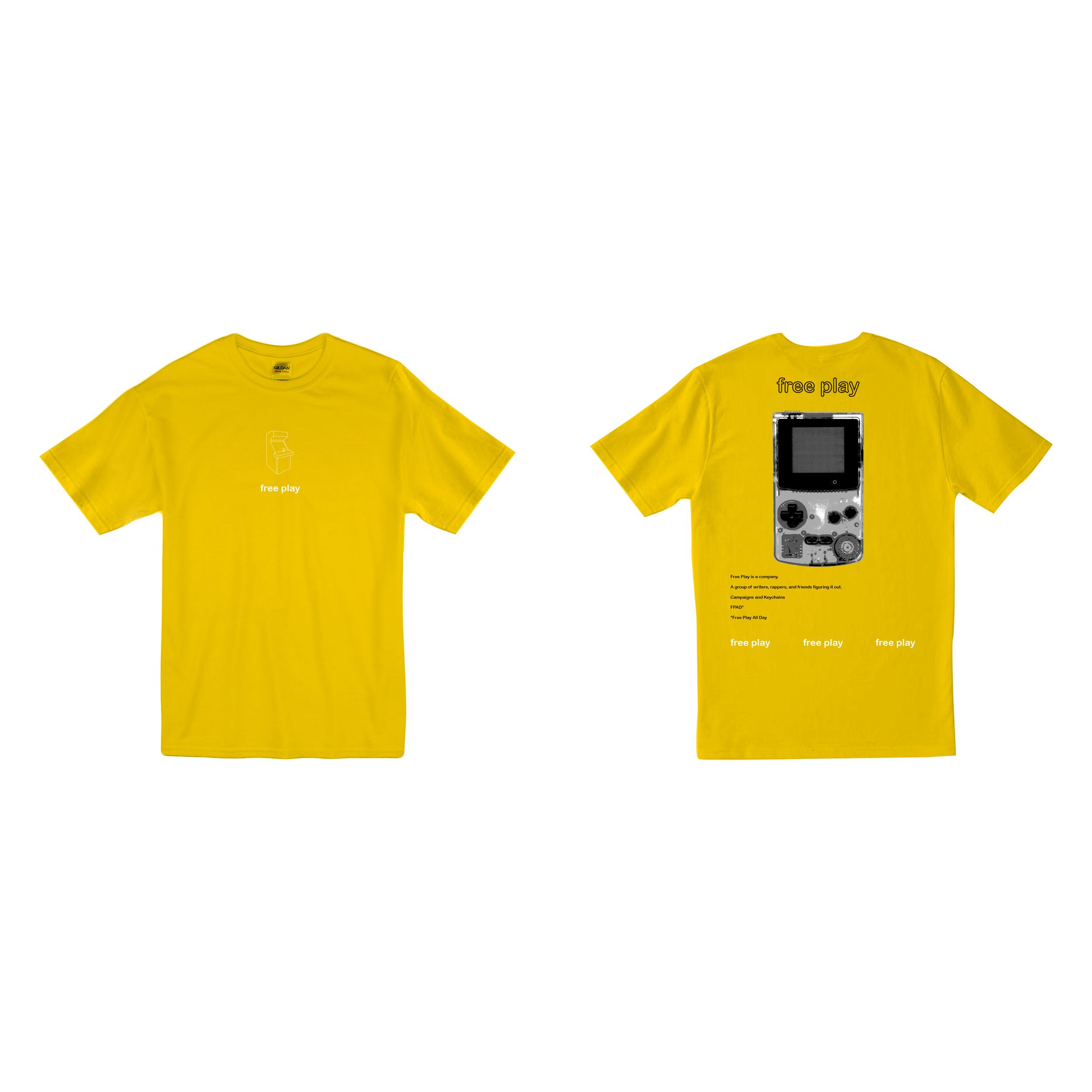 shirt 05.png