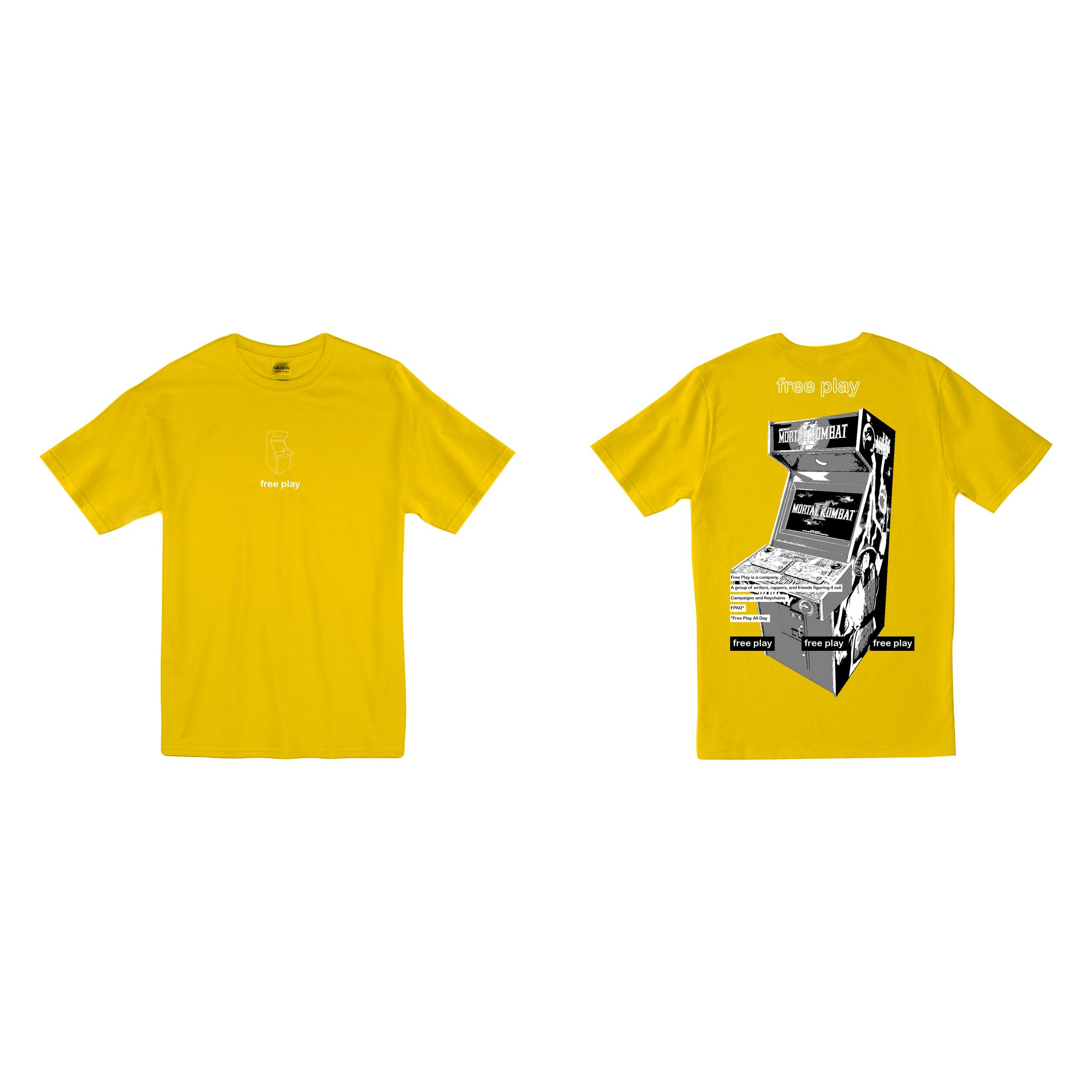 shirt 6.png