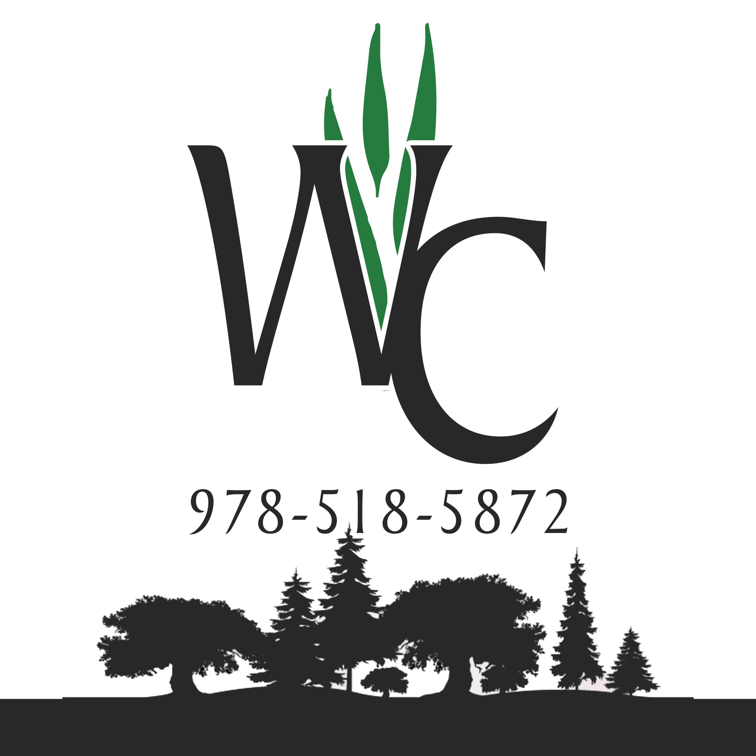 wc logo 1.png