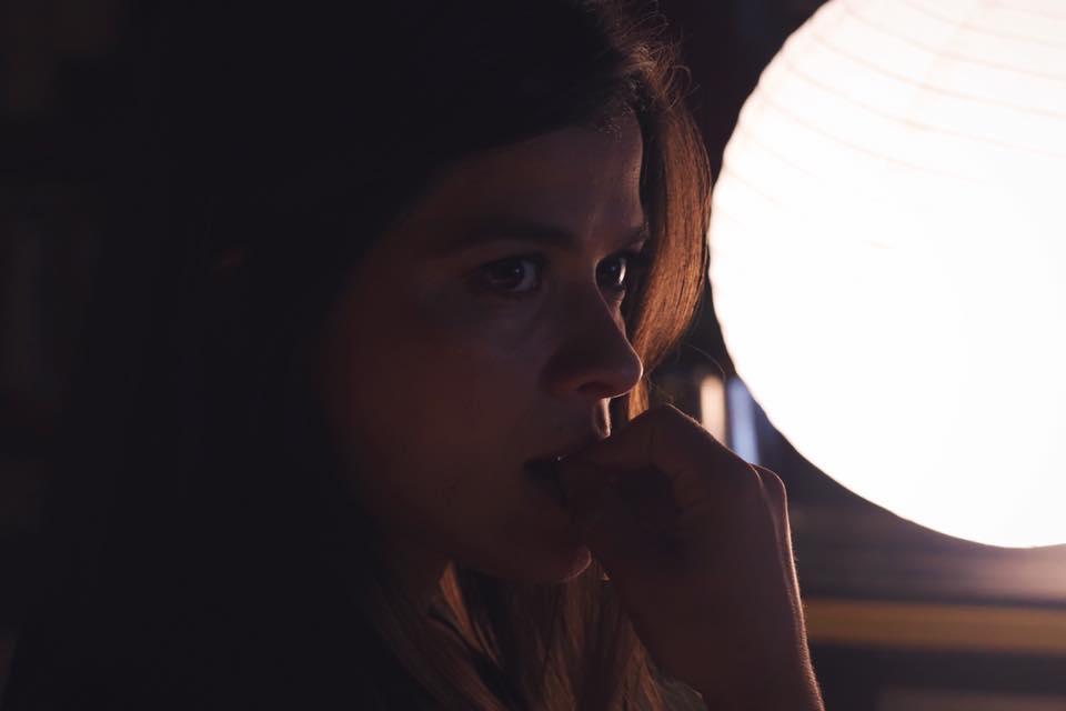 eduina - Eduina Haxhirai, Actor