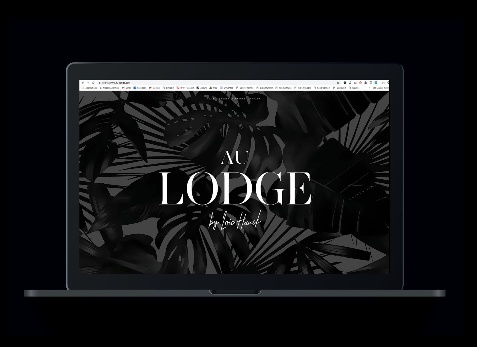 BS_Projet-Au-Lodge2.png