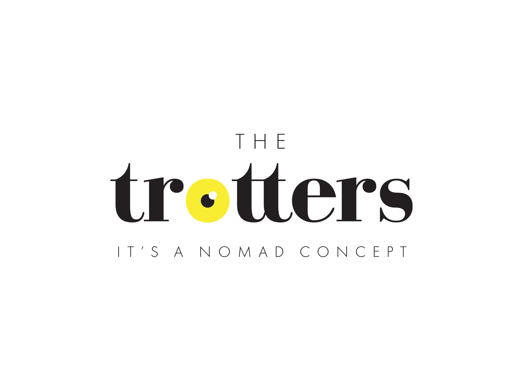 BS_Projet-TheTrotters2.png