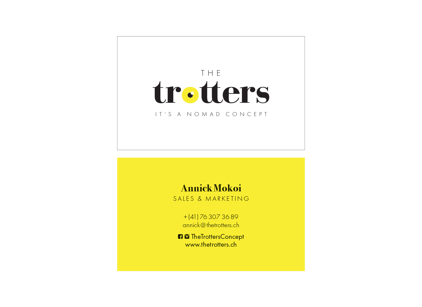 BS_Projet-TheTrotters4.png