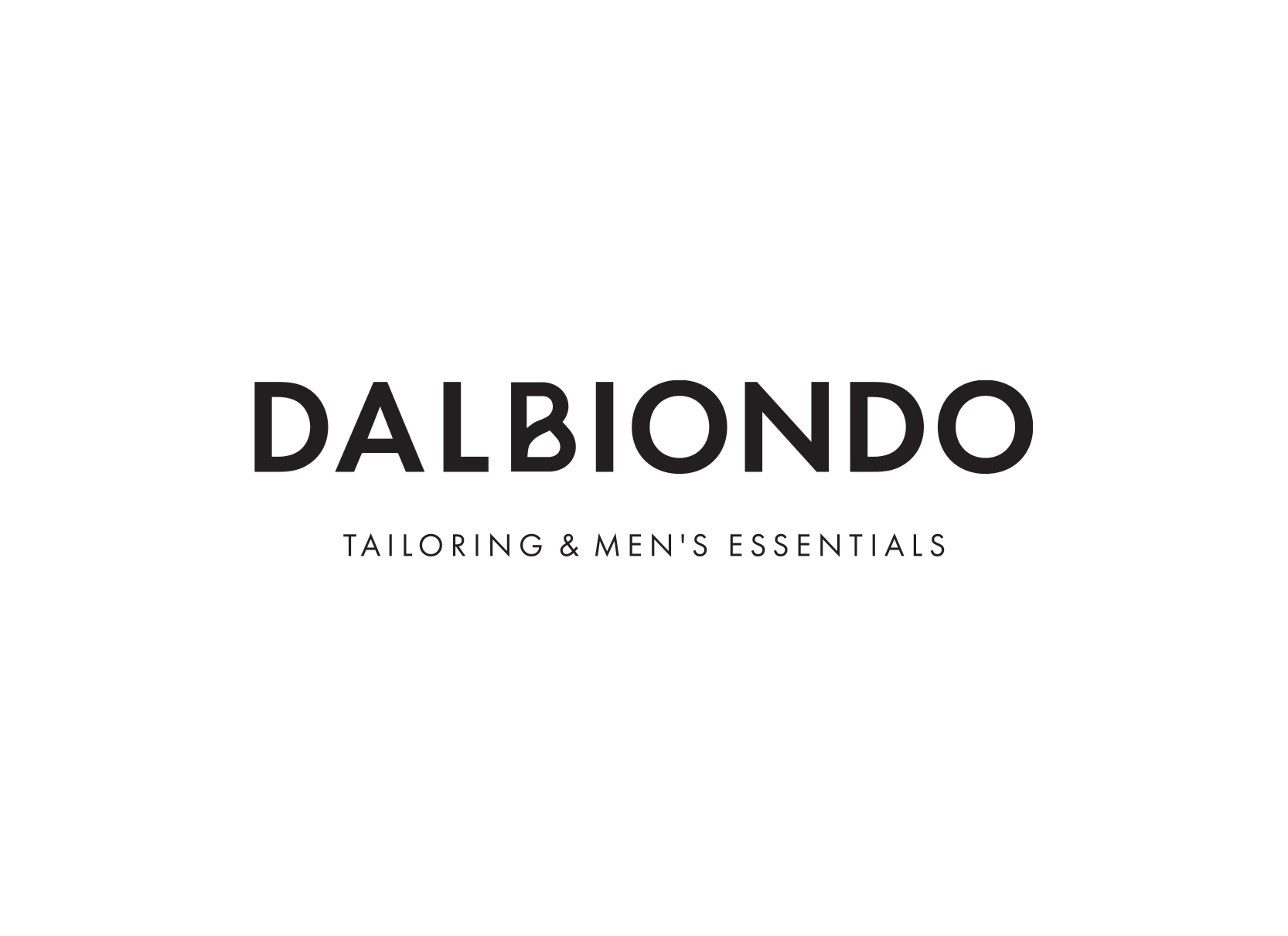 BS_Projet-Dalbiondo.png